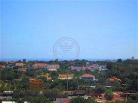 Image No.0-Terrain à vendre à Loule