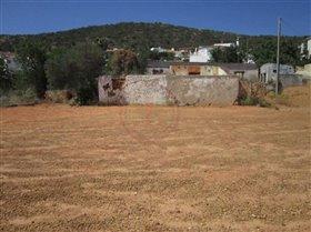 Image No.1-Terrain à vendre à Loule