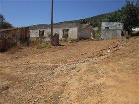 Image No.2-Terrain à vendre à Loule