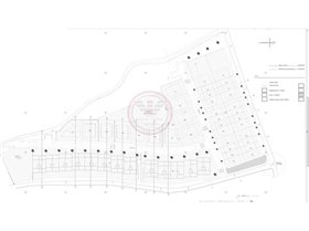 Image No.3-Terrain à vendre à Sao Clemente