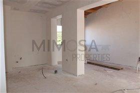Image No.6-Appartement de 3 chambres à vendre à Luz