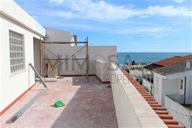 Image No.7-Appartement de 3 chambres à vendre à Luz