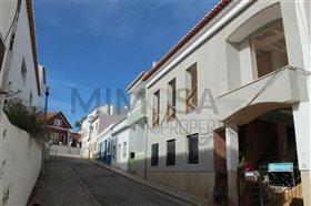 Image No.0-Appartement de 2 chambres à vendre à Luz