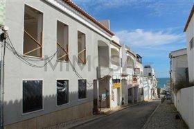 Image No.9-Appartement de 2 chambres à vendre à Luz