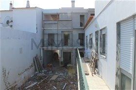 Image No.1-Appartement de 2 chambres à vendre à Luz