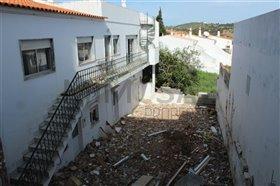 Image No.2-Appartement de 2 chambres à vendre à Luz