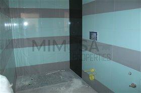 Image No.4-Appartement de 2 chambres à vendre à Luz
