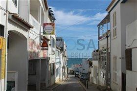 Image No.8-Appartement de 2 chambres à vendre à Luz