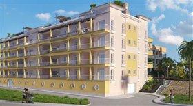 Image No.3-Appartement de 3 chambres à vendre à Lagos