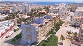 Image No.5-Appartement de 3 chambres à vendre à Lagos