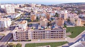 Image No.7-Appartement de 3 chambres à vendre à Lagos
