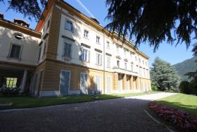 Image No.7-Appartement de 2 chambres à vendre à Como