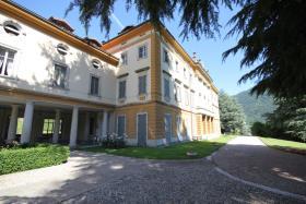 Image No.10-Appartement de 2 chambres à vendre à Como