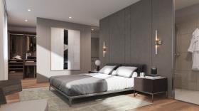 Image No.3-Appartement de 2 chambres à vendre à Como