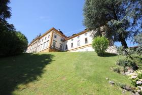 Image No.6-Appartement de 2 chambres à vendre à Como