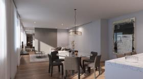 Image No.1-Appartement de 2 chambres à vendre à Como