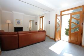 Image No.10-Villa de 6 chambres à vendre à Menaggio