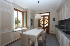 Image No.11-Villa de 6 chambres à vendre à Menaggio