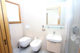 Image No.12-Villa de 6 chambres à vendre à Menaggio