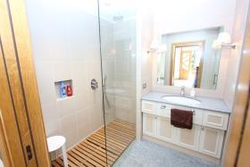 Image No.14-Villa de 6 chambres à vendre à Menaggio