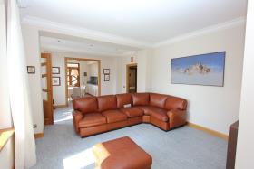 Image No.13-Villa de 6 chambres à vendre à Menaggio