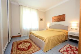 Image No.16-Villa de 6 chambres à vendre à Menaggio