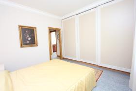 Image No.15-Villa de 6 chambres à vendre à Menaggio