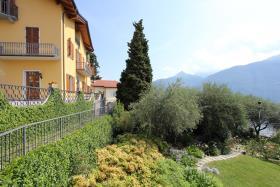 Image No.4-Villa de 6 chambres à vendre à Menaggio