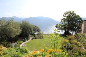 Image No.5-Villa de 6 chambres à vendre à Menaggio