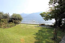 Image No.6-Villa de 6 chambres à vendre à Menaggio