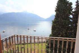 Image No.18-Villa de 6 chambres à vendre à Menaggio