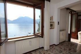 Image No.19-Villa de 6 chambres à vendre à Menaggio
