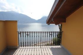 Image No.20-Villa de 6 chambres à vendre à Menaggio