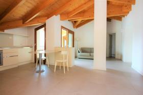 Image No.21-Villa de 6 chambres à vendre à Menaggio