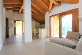 Image No.22-Villa de 6 chambres à vendre à Menaggio