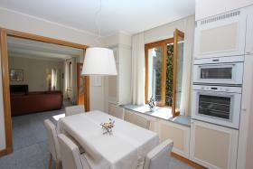 Image No.24-Villa de 6 chambres à vendre à Menaggio