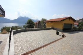 Image No.23-Villa de 6 chambres à vendre à Menaggio