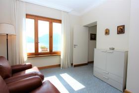 Image No.25-Villa de 6 chambres à vendre à Menaggio