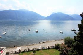 Image No.9-Villa de 6 chambres à vendre à Menaggio