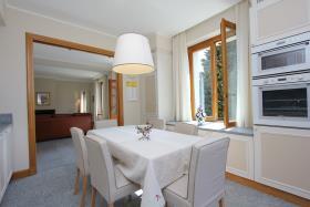 Image No.26-Villa de 6 chambres à vendre à Menaggio