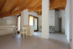 Image No.27-Villa de 6 chambres à vendre à Menaggio