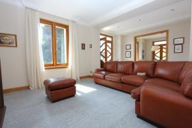 Image No.28-Villa de 6 chambres à vendre à Menaggio