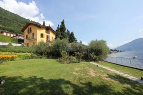 Image No.0-Villa de 6 chambres à vendre à Menaggio