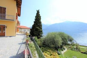 Image No.8-Villa de 6 chambres à vendre à Menaggio