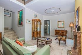 Image No.10-Villa de 3 chambres à vendre à Menaggio