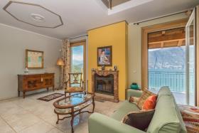 Image No.15-Villa de 3 chambres à vendre à Menaggio