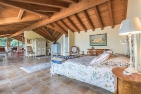 Image No.16-Villa de 3 chambres à vendre à Menaggio