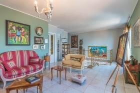 Image No.17-Villa de 3 chambres à vendre à Menaggio