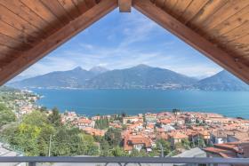 Image No.19-Villa de 3 chambres à vendre à Menaggio