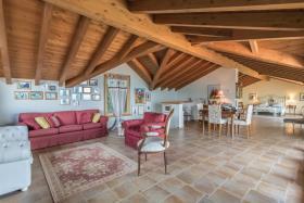 Image No.20-Villa de 3 chambres à vendre à Menaggio